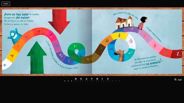 Libros_Infantiles_Personalizados_LostMyName