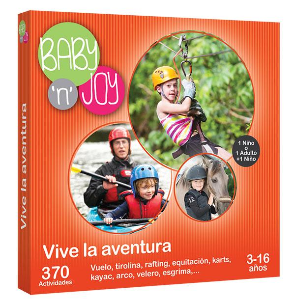 aventura-babynjoy