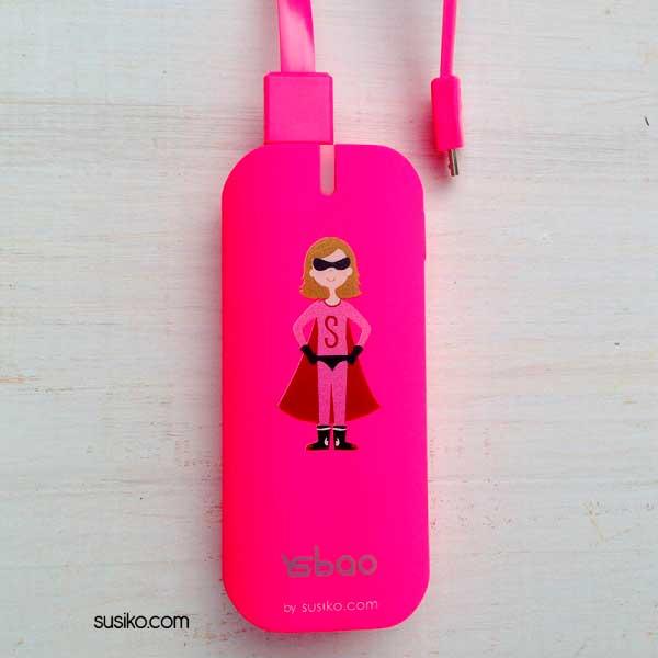 baterias-para-movil-y-tablet