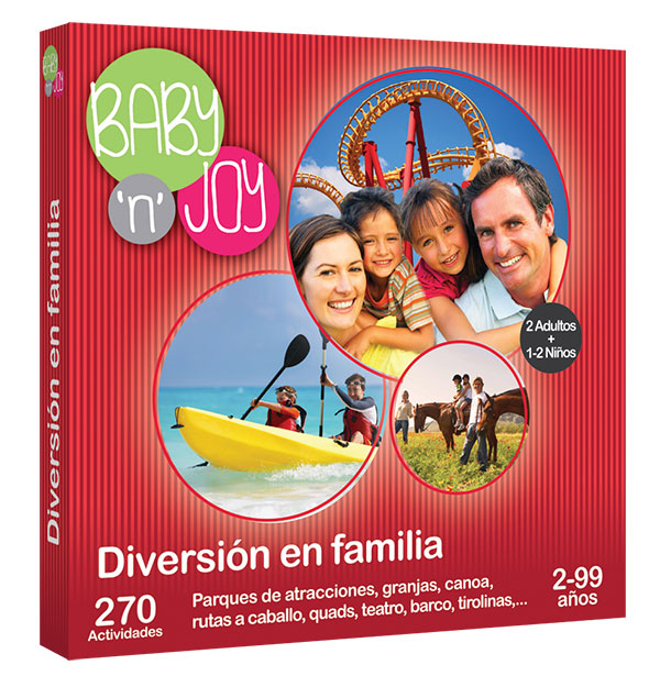 familia_diversion-babynjoy