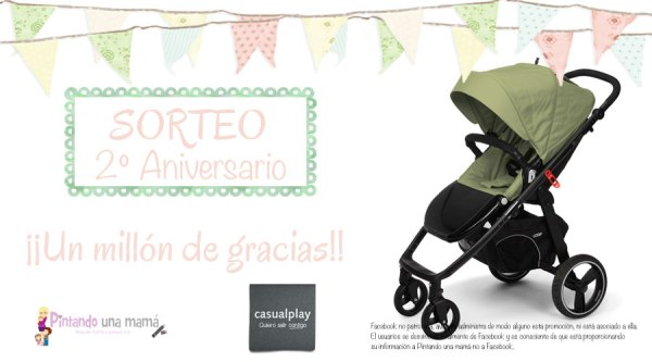 sorteo1-aniversario-casualplay-blog