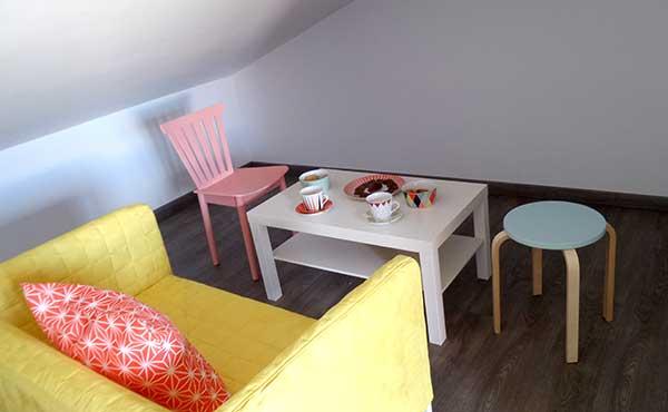 Ikea_Edicion_Brakig