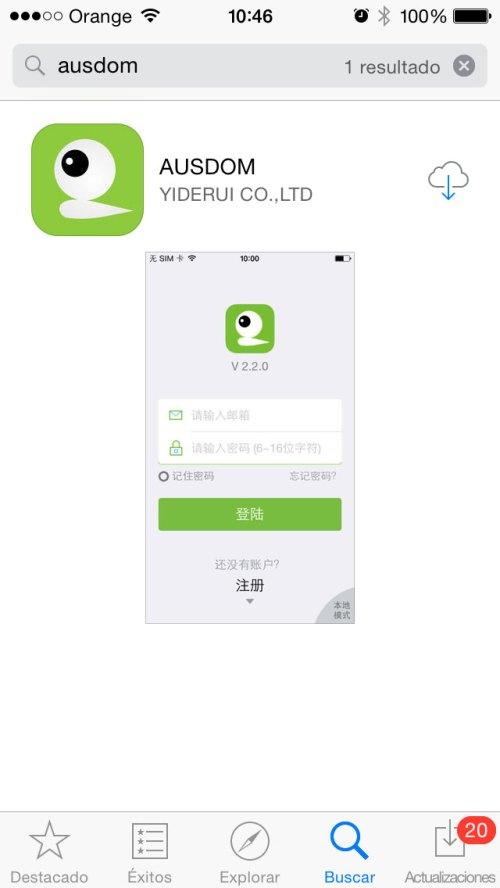app-movil-ausdom2