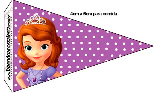 banderines_2_La_Princesa_Sofia