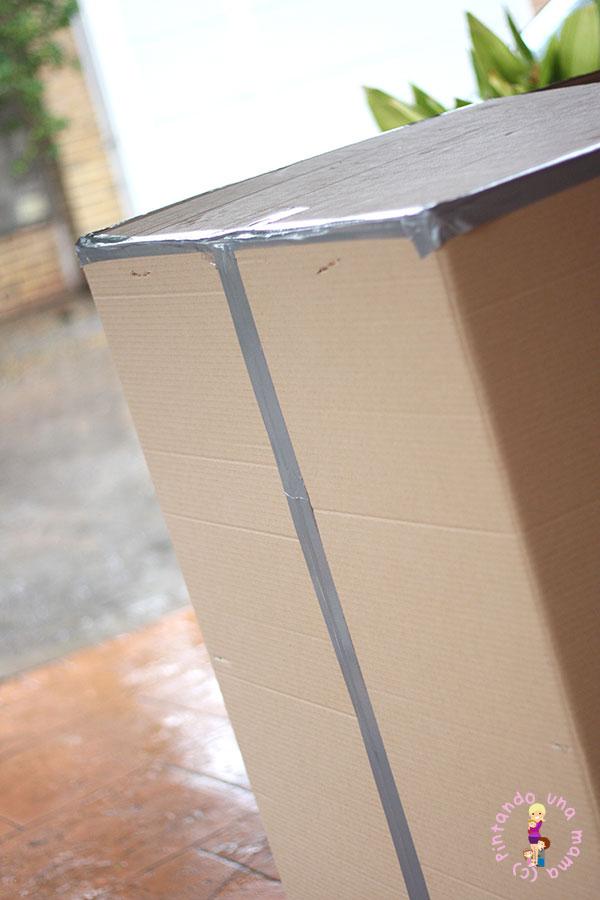 castillo-caja-carton3