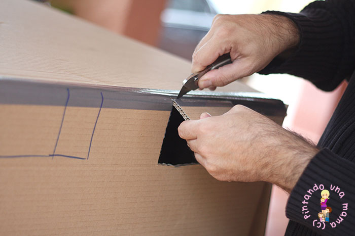 castillo-caja-carton4