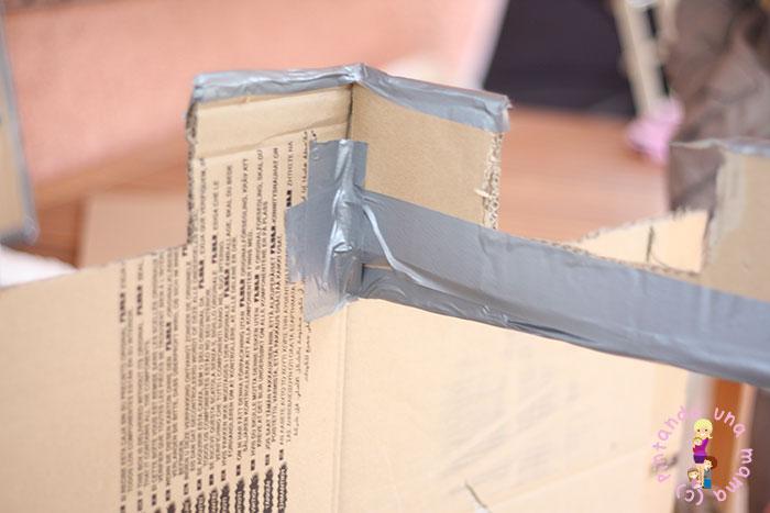 castillo-caja-carton6