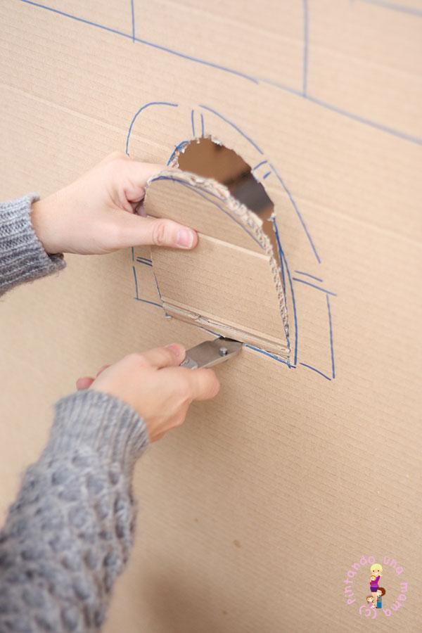 castillo-caja-carton8