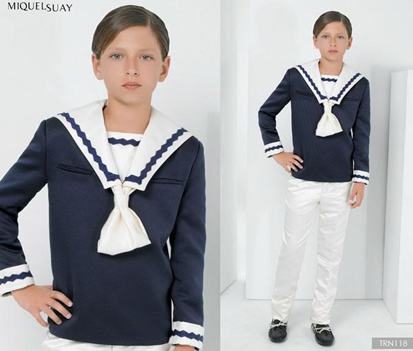 comunion-miquel-suay-marinero-azul