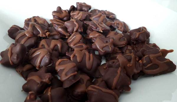 Chips_De_Cereales_Con_Chocolate_Crujientes