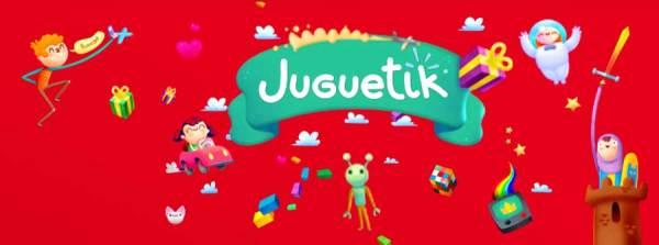JUGUETIK_Juguetes