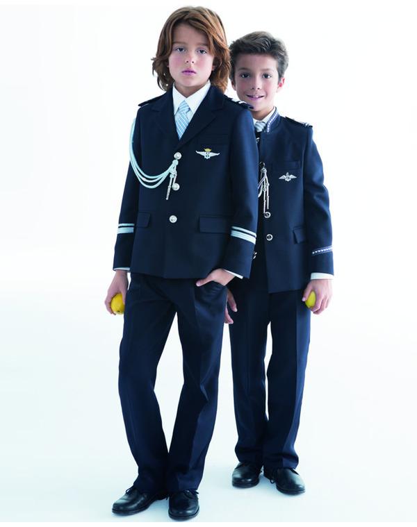 almirante-comunion-azul-elcorteingles