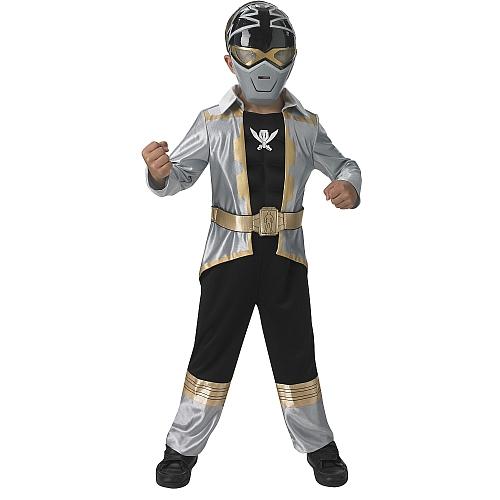 disfraz-power-ranger-toysrus