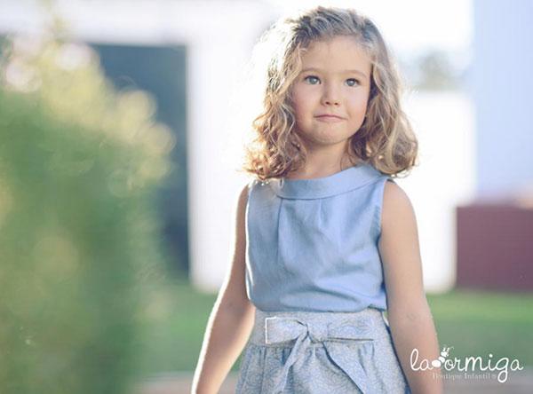 vestido-azul-la-ormiga