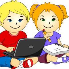 Educación en Redes Sociales