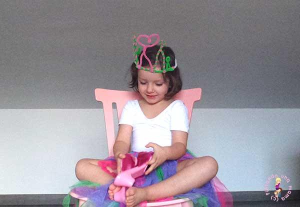 Hacer_una_corona_de_princesas