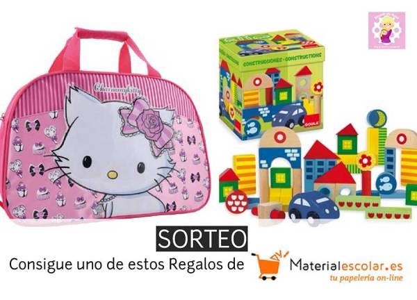 Material_Escolar_Online