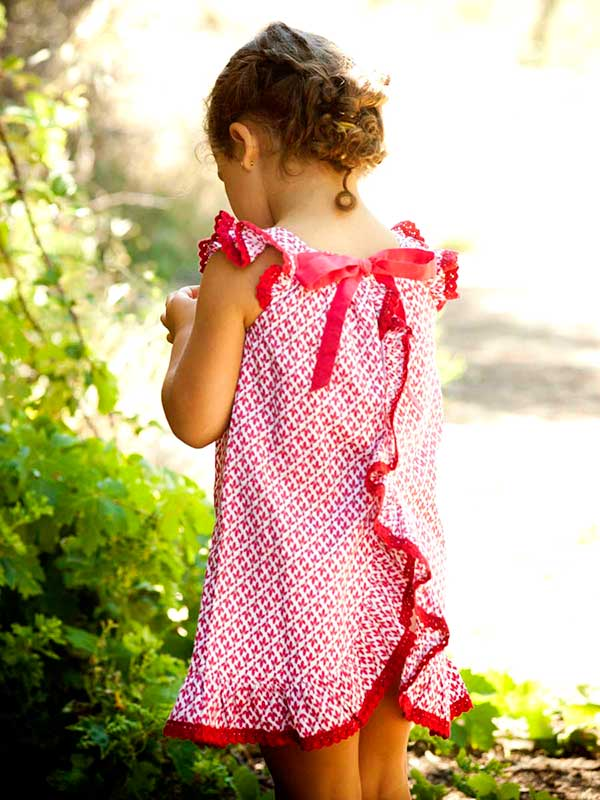 Vestido_nina_lazada