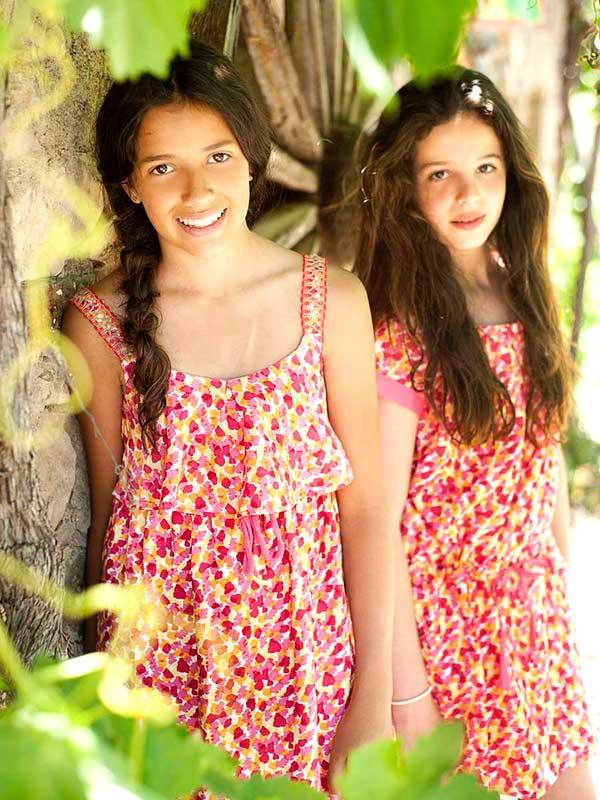 Vestidos_Jovencitas_Oh_Soleil