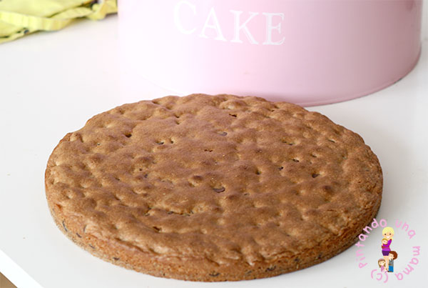 Galleta-o-Cookie-Gigante-con-Chips-de-Chocolate