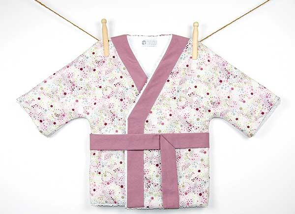 Kimono_bebes