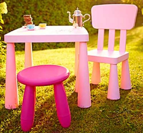 Serie_Mammut_IKEA