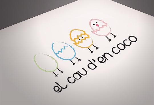 elcaudencoco_logo
