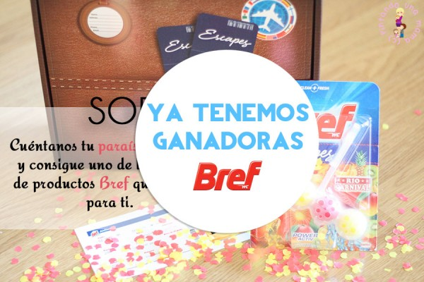 ganadoras-productos-bres-escapes