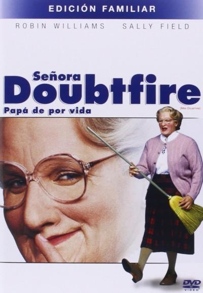 sra-doubtfire