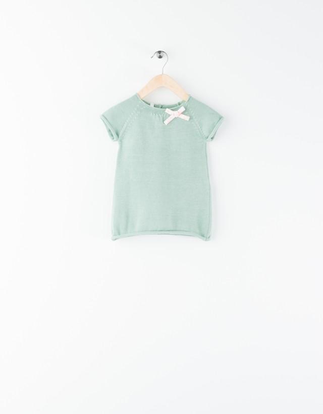 vestido-punto-verde