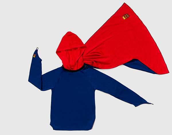 camiseta-nino-super-heroe_ropa_jugar