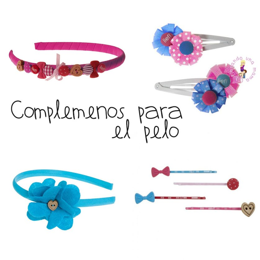 complementos-pelo-infanity-lieflifestyle