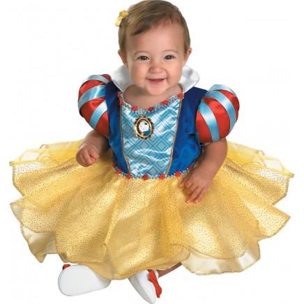 disfraz-de-blancanieves-bebe