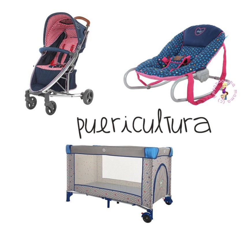 puericultura-infanity-lieflifestyle