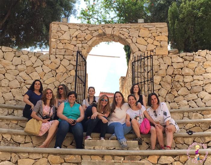 blogtrip-turismo-campello