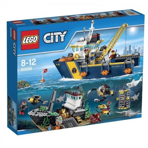 buque-exploracion-submarina-lego