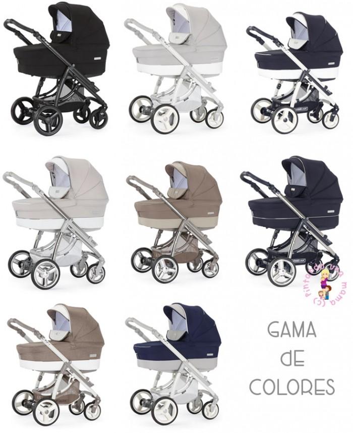 gama-colores-ip-op-bebecar