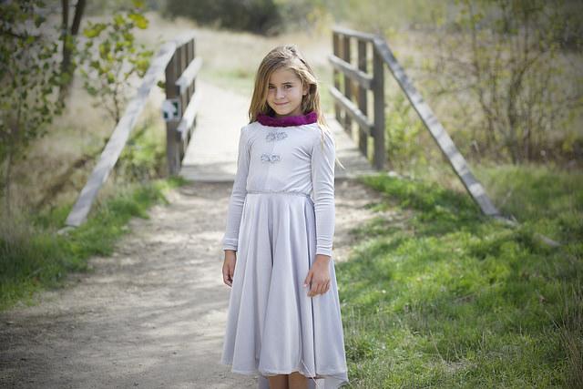 vestido_de_princesa_sweet_marnie