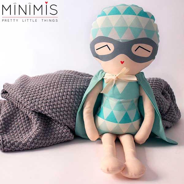 superheroe-mint_minimi