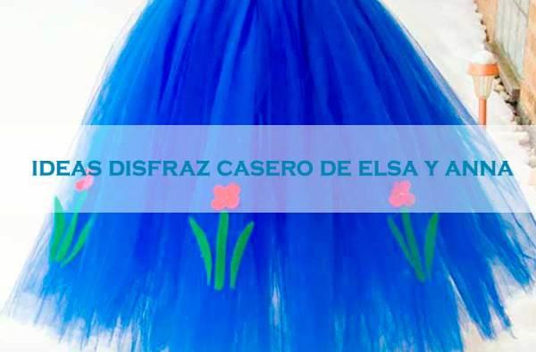 Disfraz_Anna_Elsa