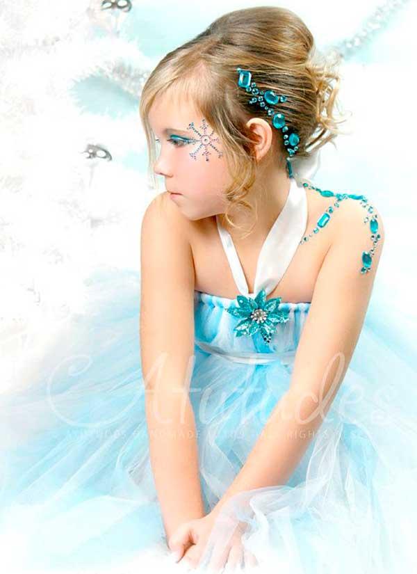 Disfraz_Elsa_Falda_Tul