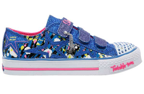 Zapatillas_de_luces_azul