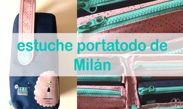 Estuche-Portatodo-de-Milan