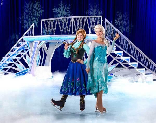 Nueva-gira-Disney-On-Ice-con-Frozen