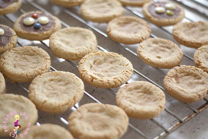 galletas-rellenas-lacasitos-blancos