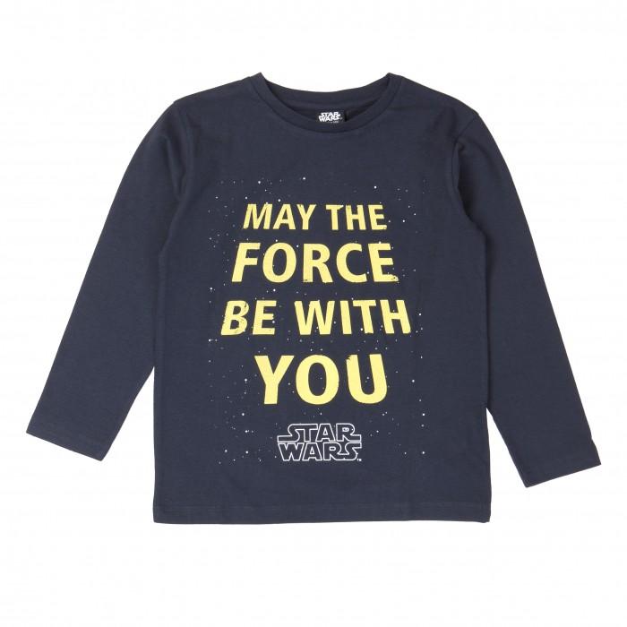 camiseta-fuerza-zippy