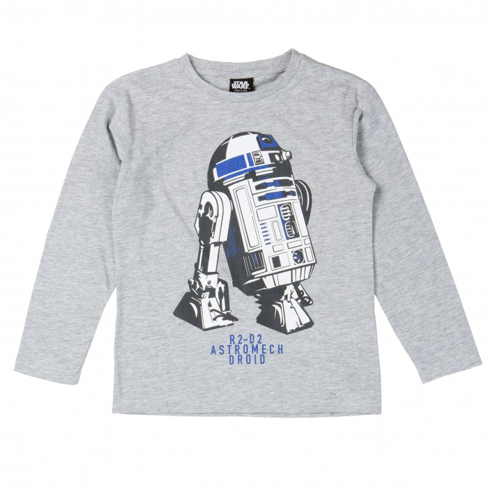 camiseta-r2d2-zippy