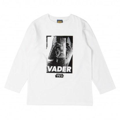 camiseta-vader-zippy