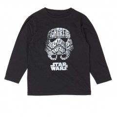 Camisetas Star Wars de Zippy