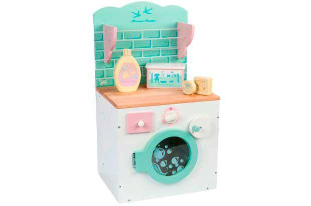 lavadora-con-tendedero_de_madera_para_jugar